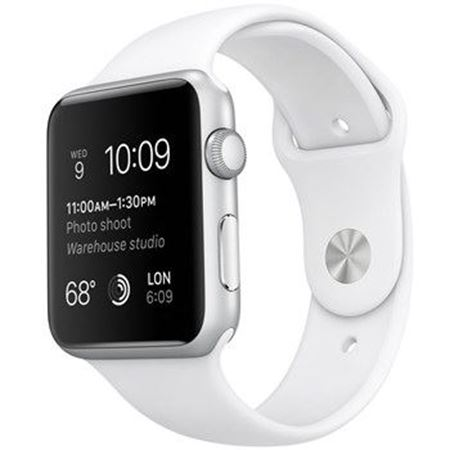 تصویر برای دسته ساعت هوشمند