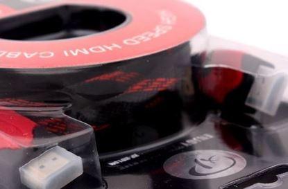 تصویر کابل HDMI  XP   10m دلقی